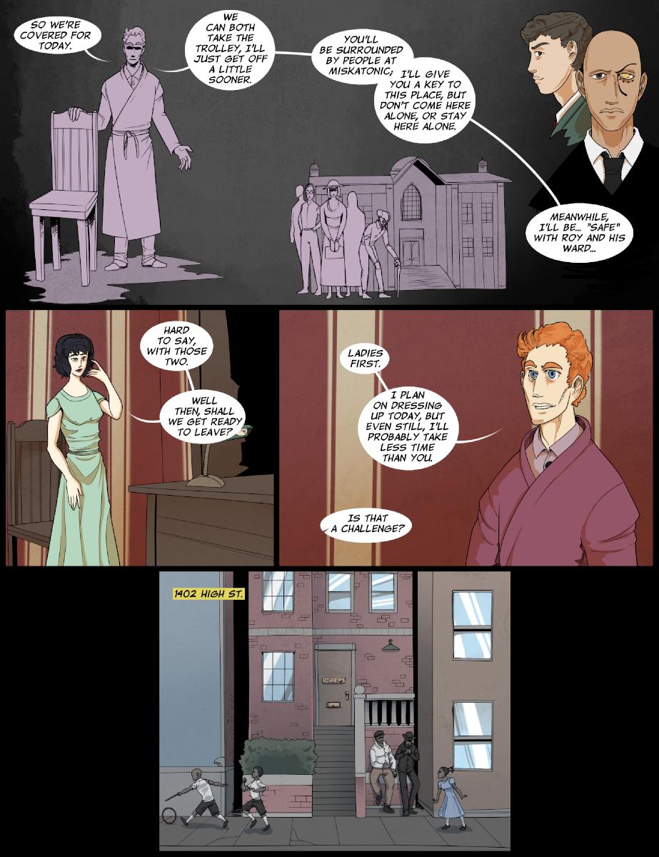 pt. 1 ch. 11 - Page 19