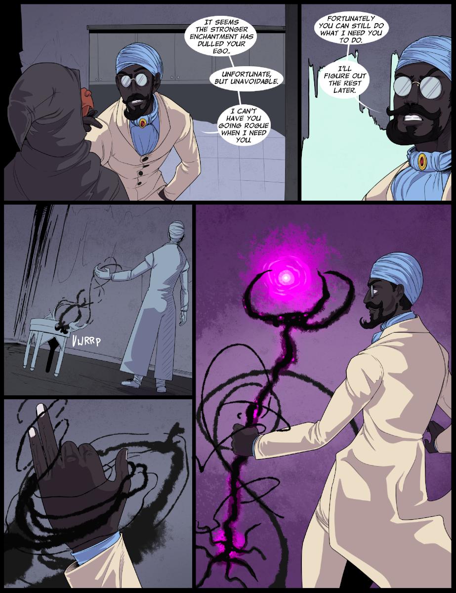 pt. 1 ch. 11 - Page 21