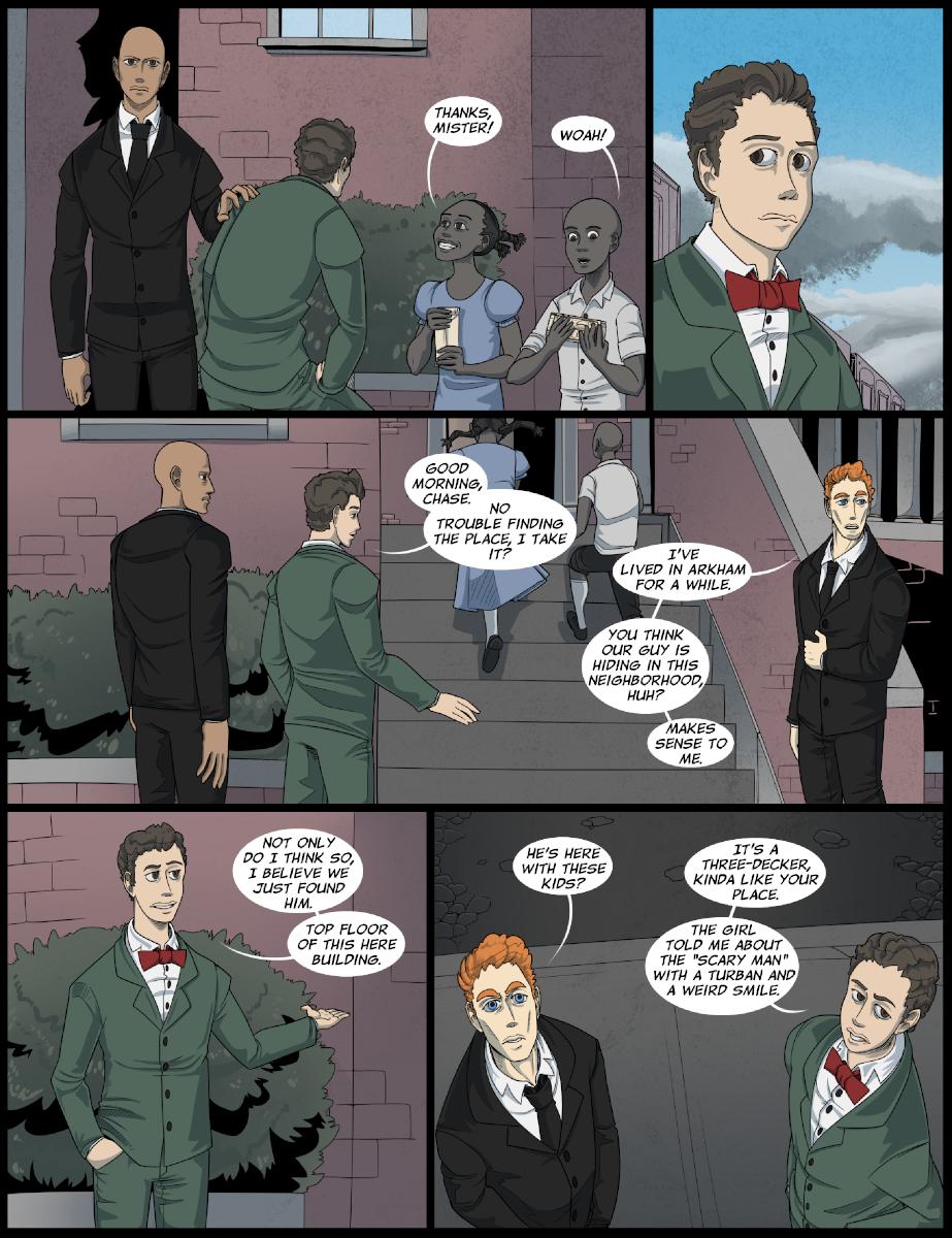 pt. 1 ch. 11 - Page 30