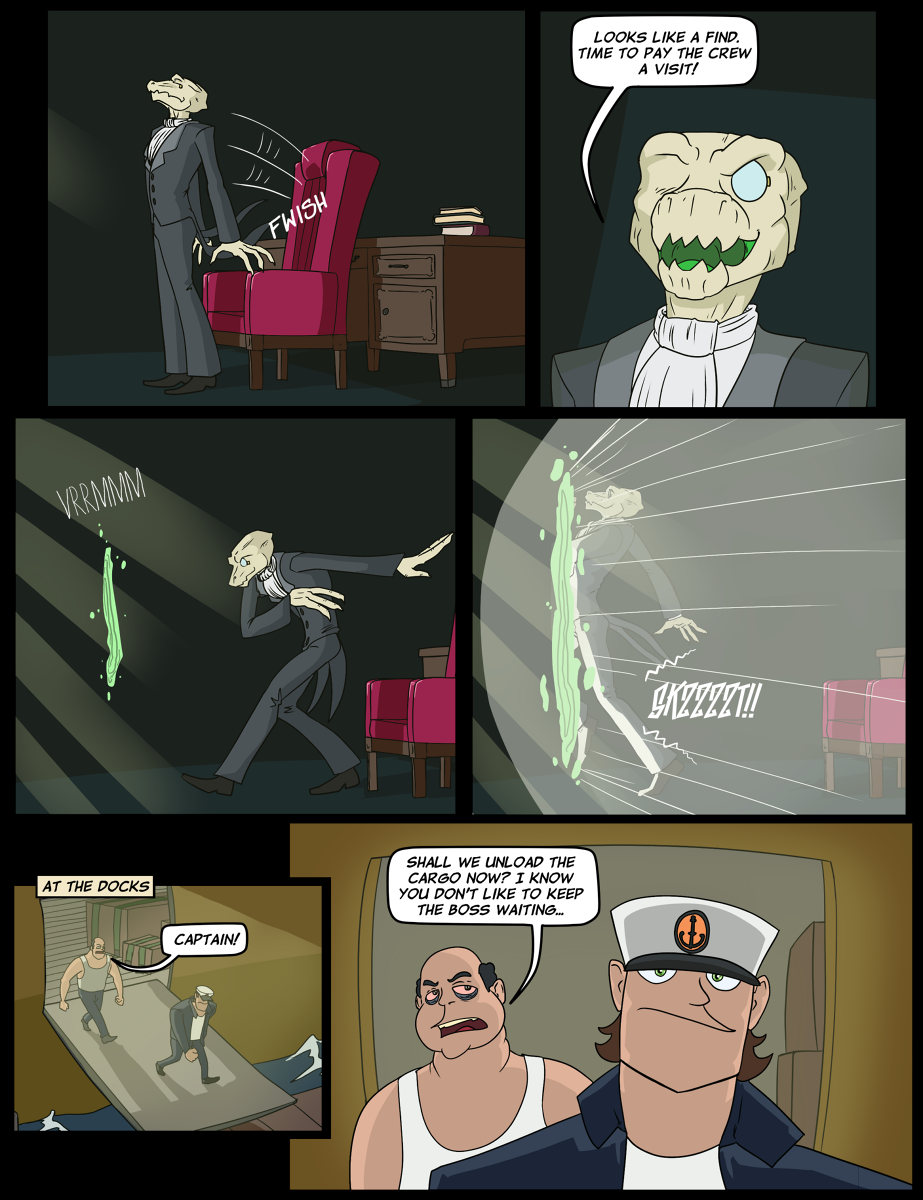 Prologue - Page 4
