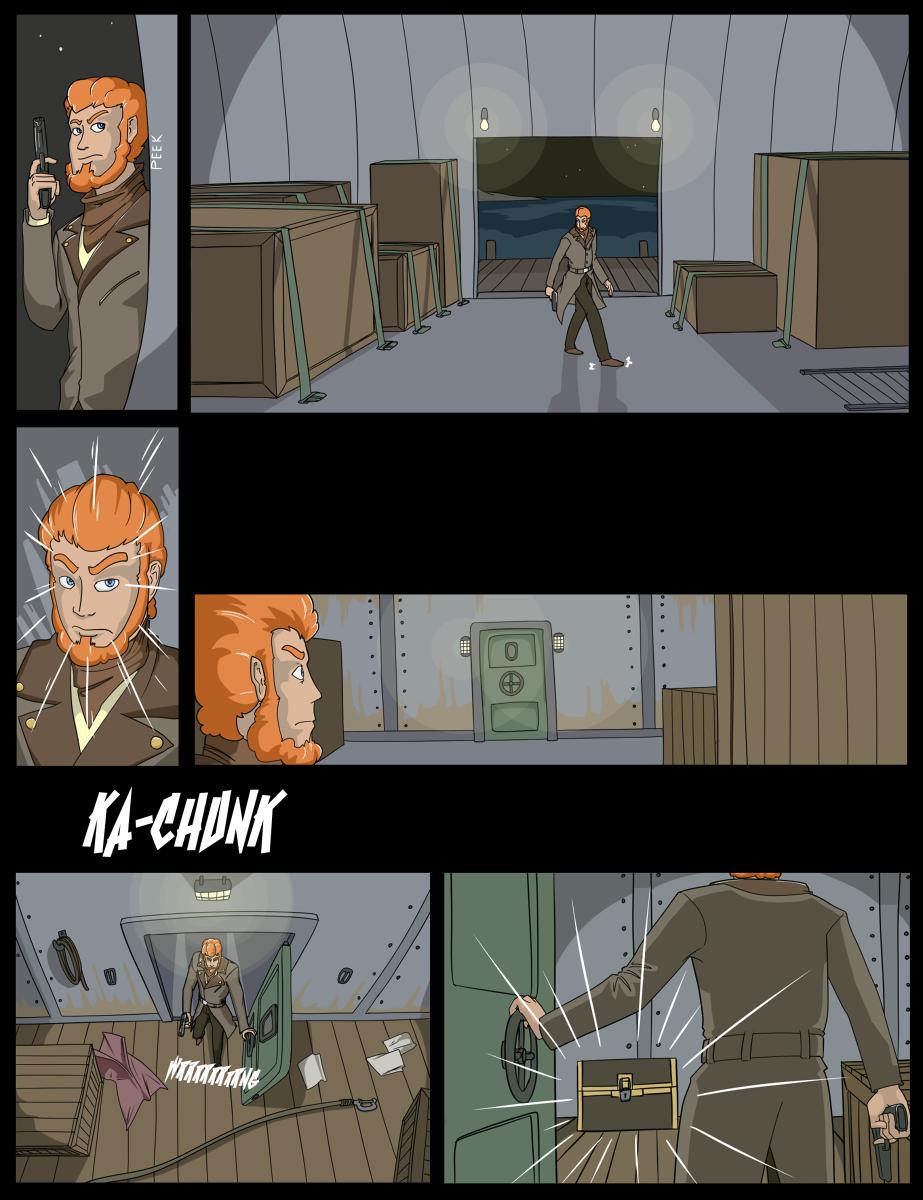 Prologue - Page 6