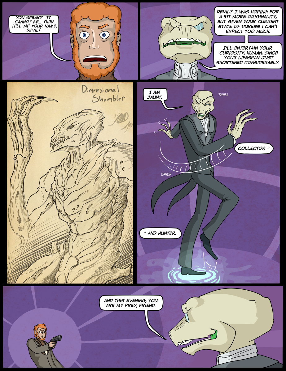 Prologue - Page 8