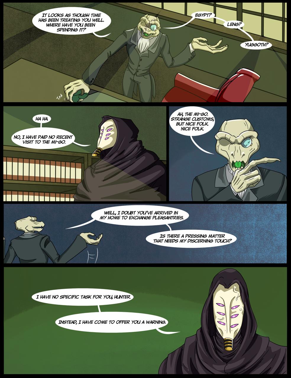 Pt. 1 Ch. 1 - Page 01