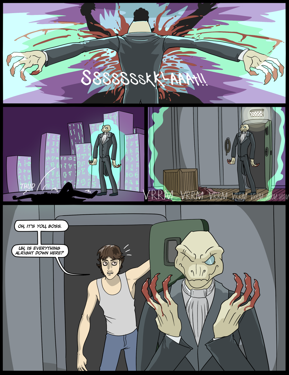 Prologue - Page 11