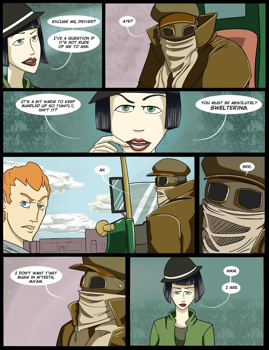 Pt. 1 Ch. 1 - Page 10