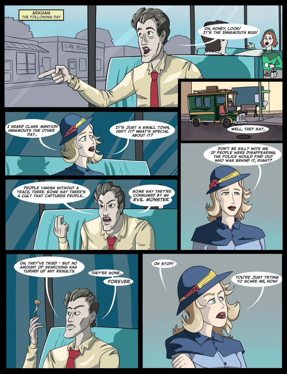 Pt. 1 Ch. 1 - Page 05