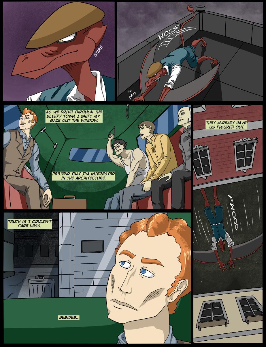Pt. 1 Ch. 1 - Page 15