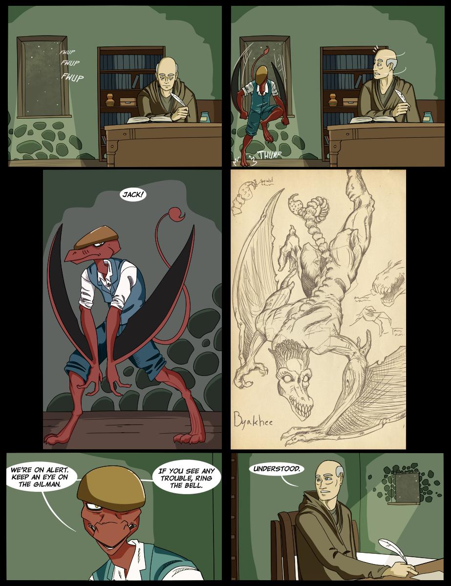 Pt. 1 Ch. 1 - Page 17