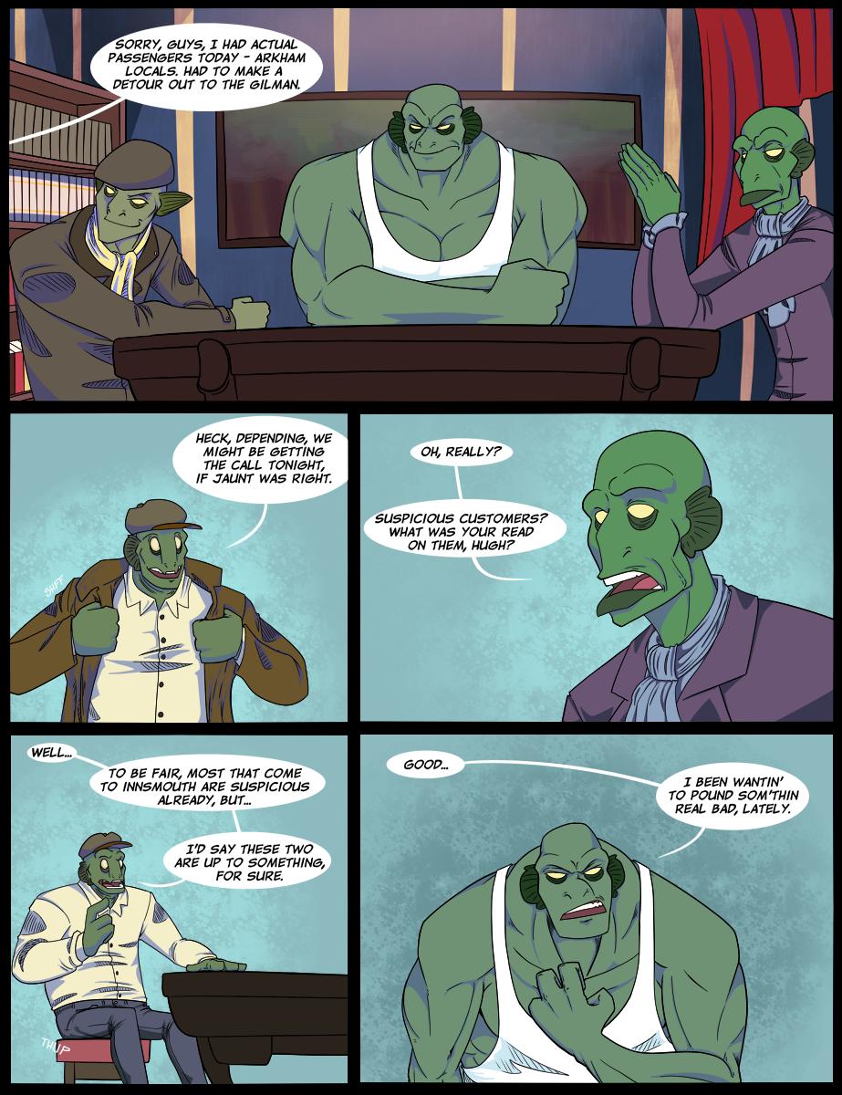 Pt. 1 Ch. 1 - Page 26
