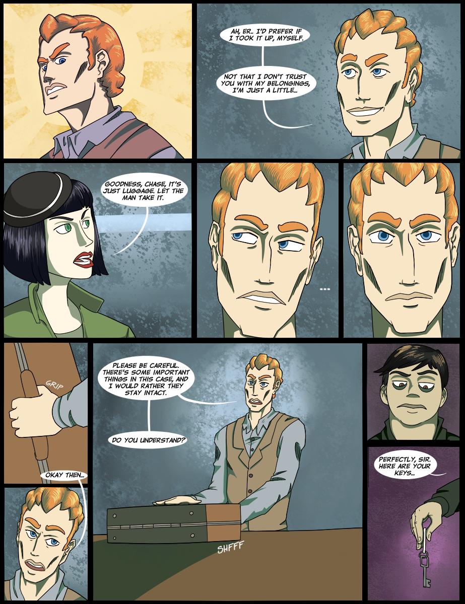 Pt. 1 Ch. 1 - Page 22