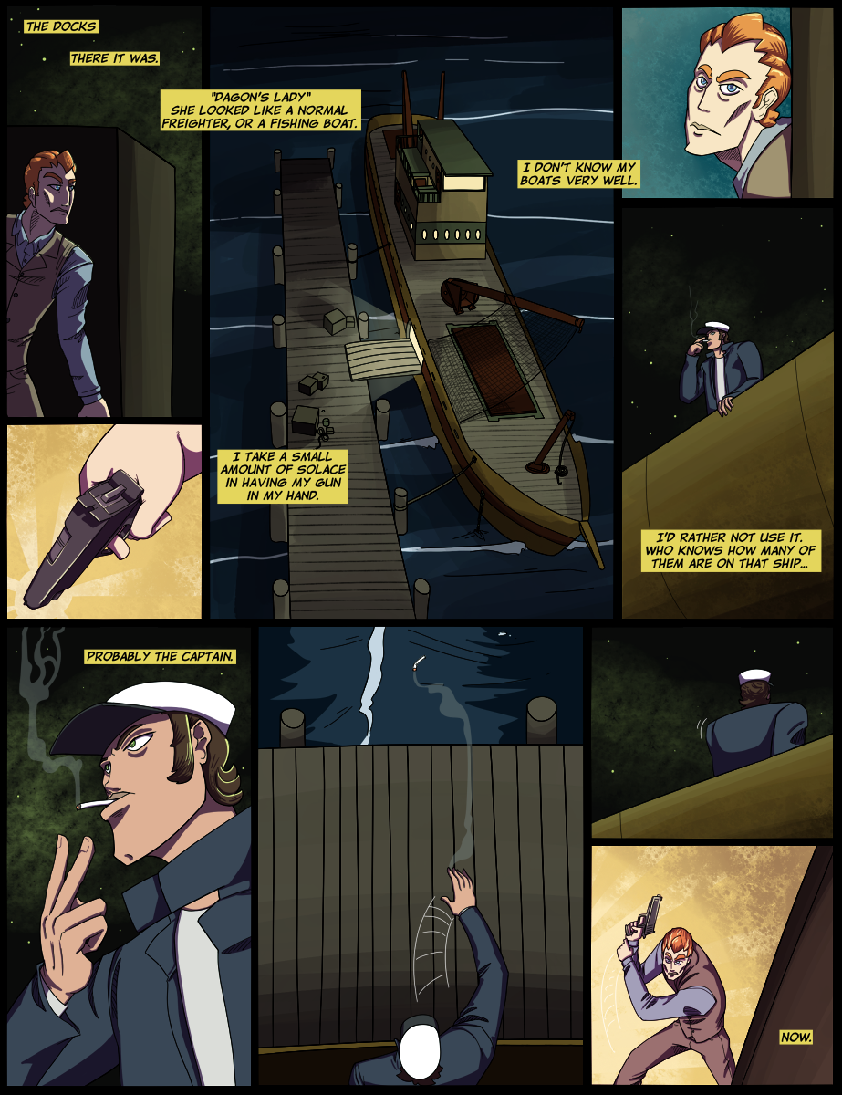 Pt. 1 Ch. 2 - Page 1