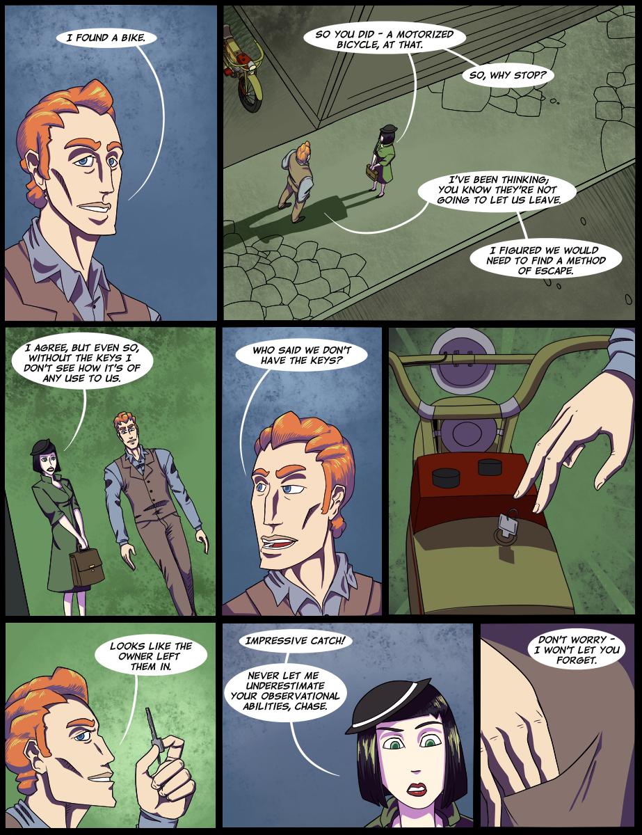 Pt. 1 Ch. 1 - Page 30