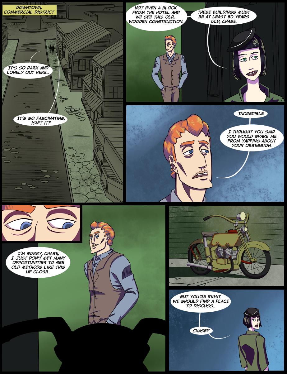 Pt. 1 Ch. 1 - Page 29