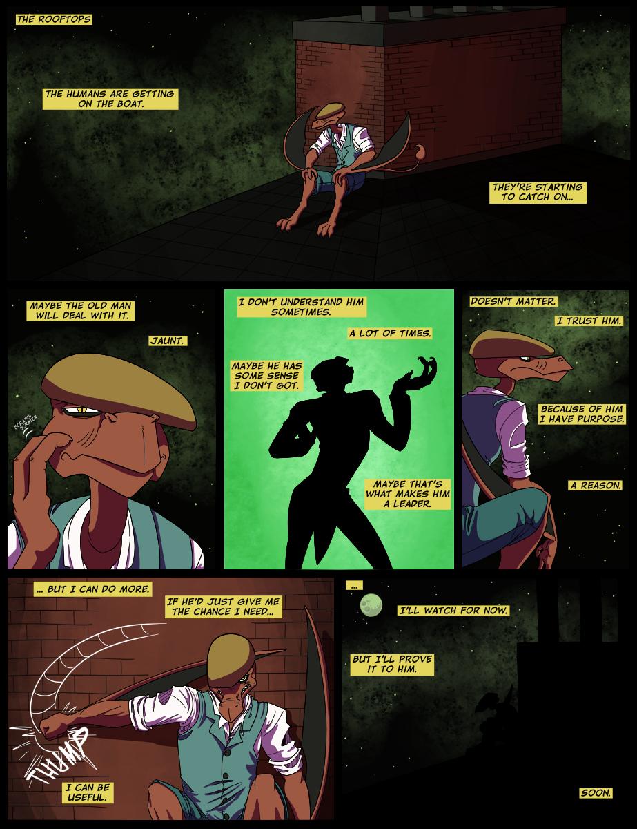 Pt. 1 Ch. 2 - Page 4