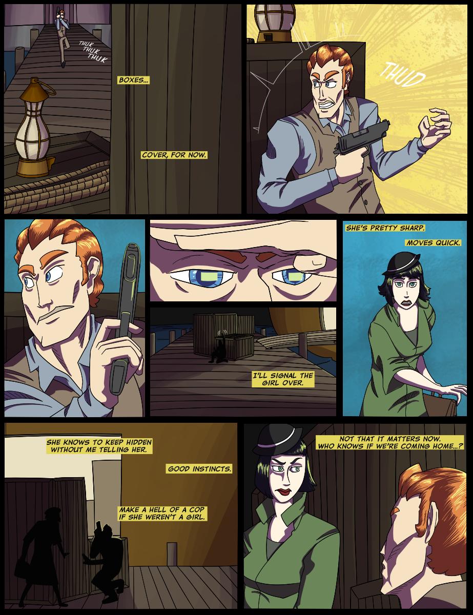Pt. 1 Ch. 2 - Page 3