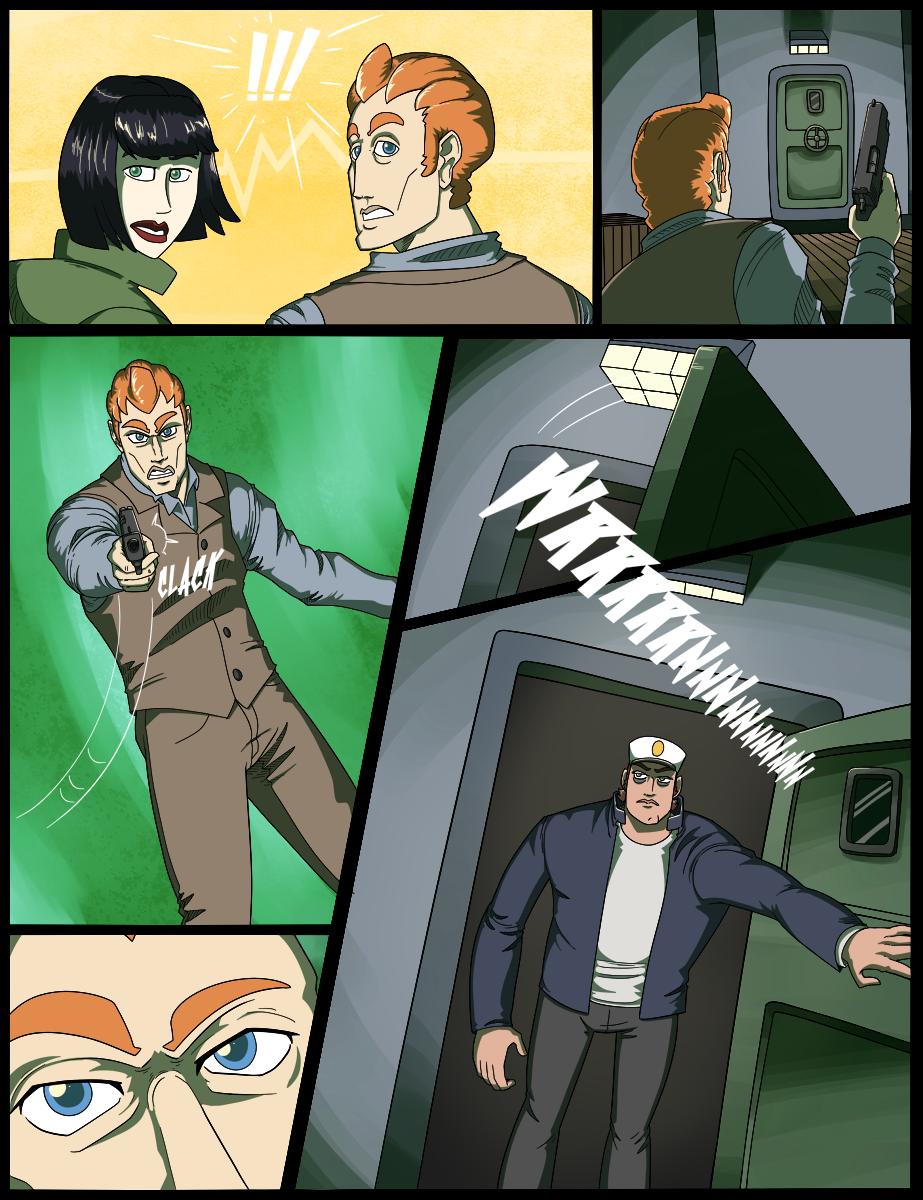 Pt. 1 Ch. 2 - Page 13