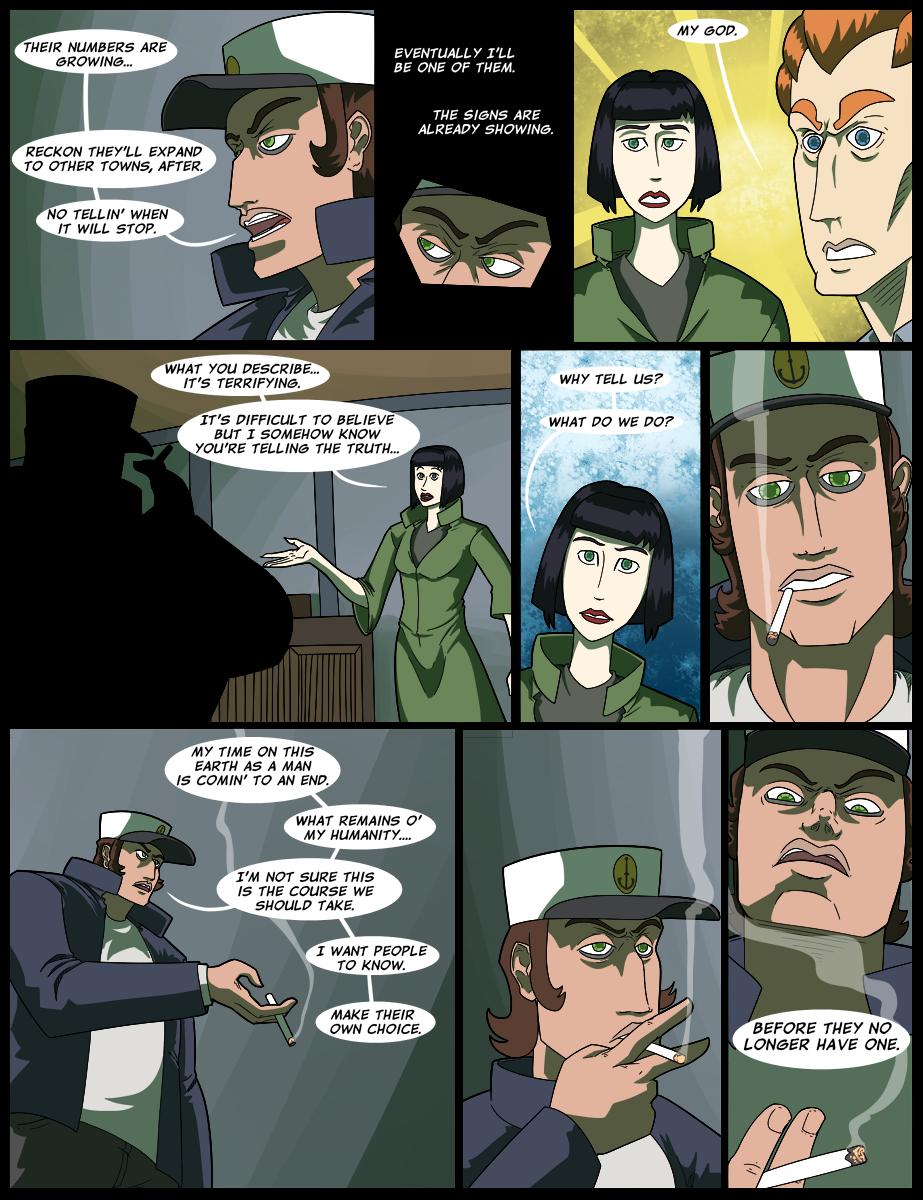 Pt 1. Ch. 2 - Page 18