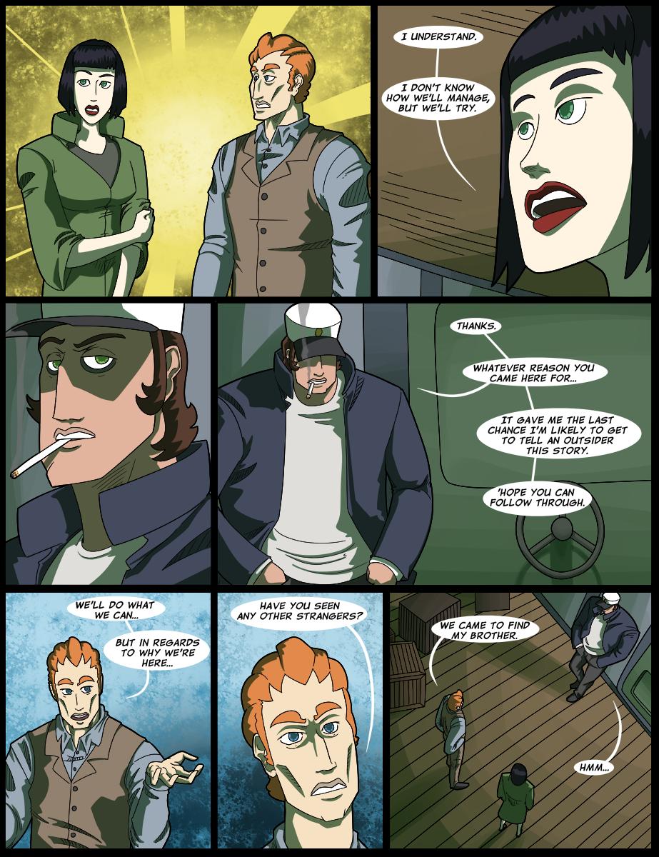Pt. 1 Ch. 2 - Page 19