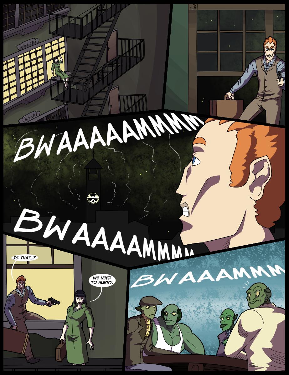 Pt 1. Ch. 2 - Page 28