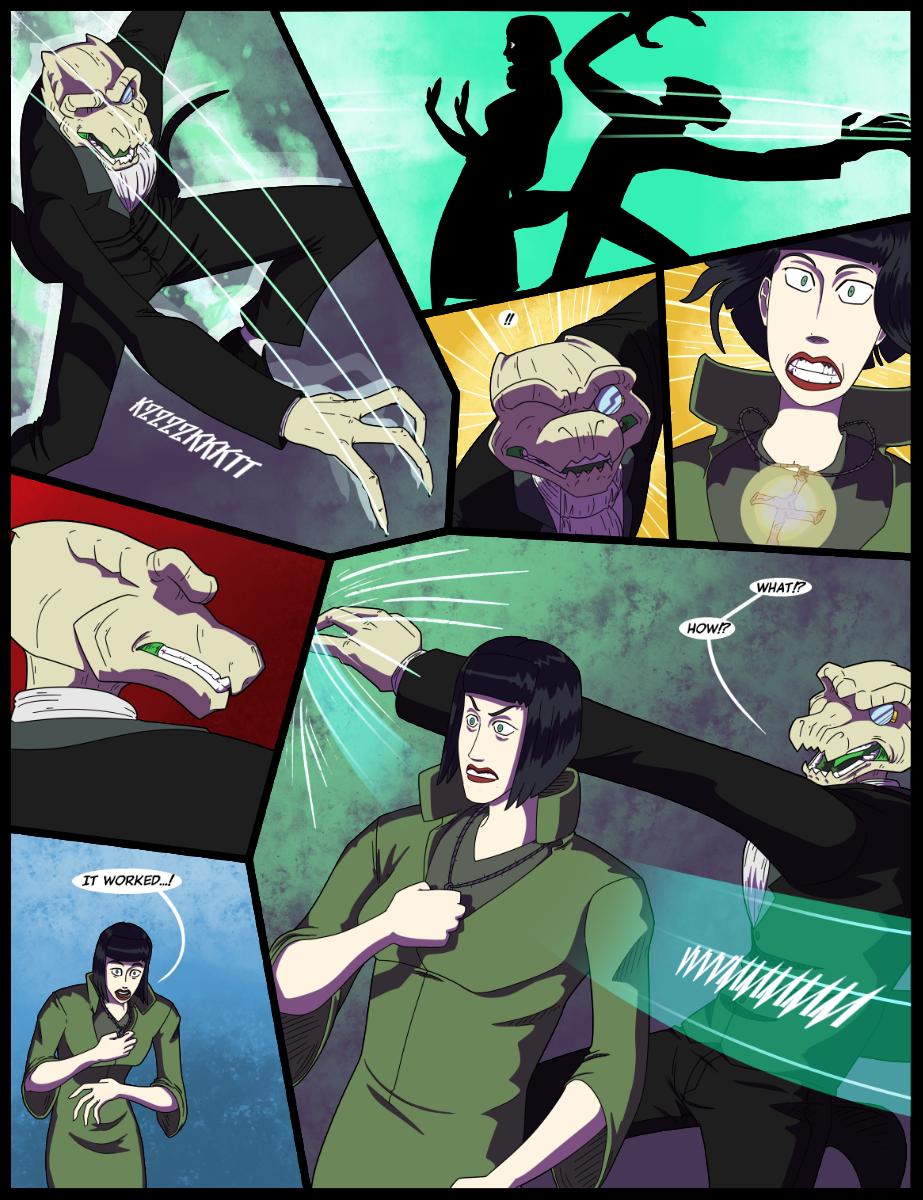 Pt 1. Ch. 3 - Page 6