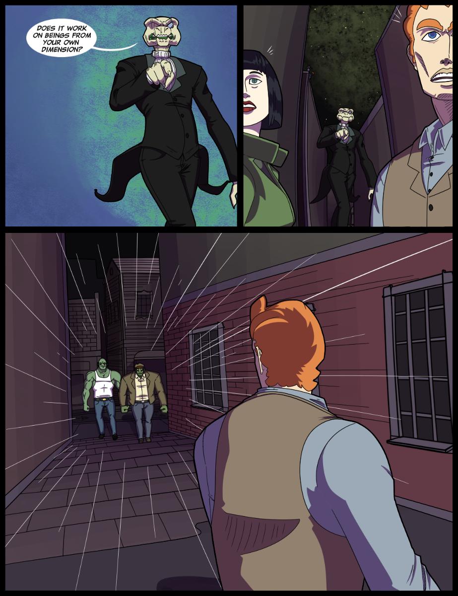 Pt 1. Ch. 3 - Page 9