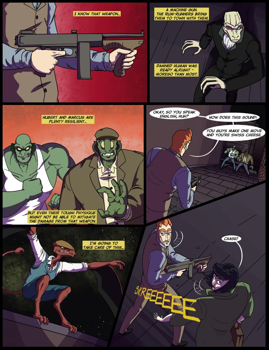 Pt 1. Ch. 3 - Page 12