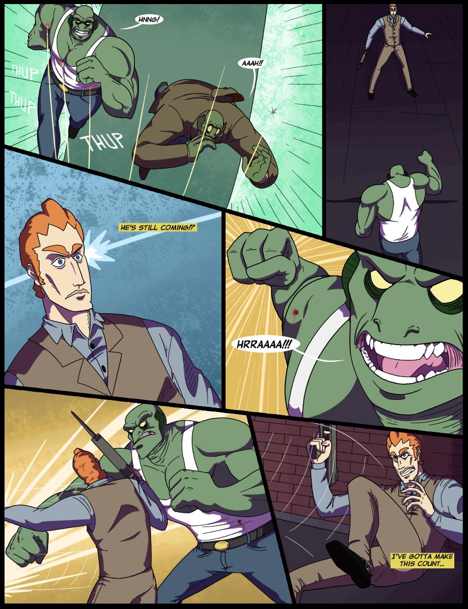 Pt 1. Ch. 3 - Page 19