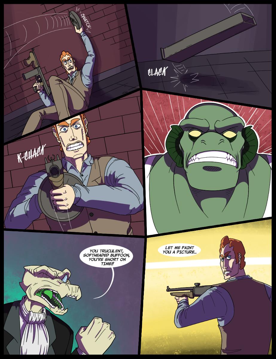 Pt 1. Ch. 3 - Page 21