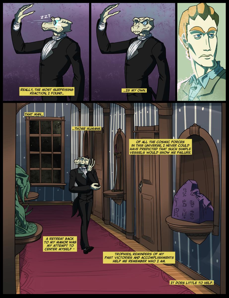 Pt 1. Ch. 3 - Page 32