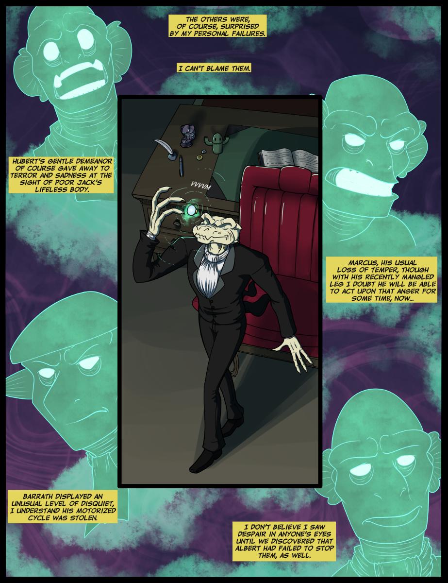 Pt. 1 Ch. 3 - Page 31