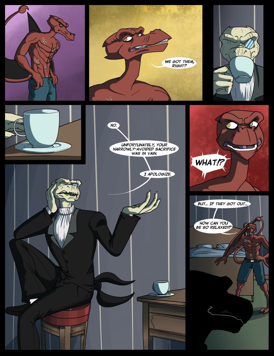 Pt. 1 Ch. 4 - Page 2