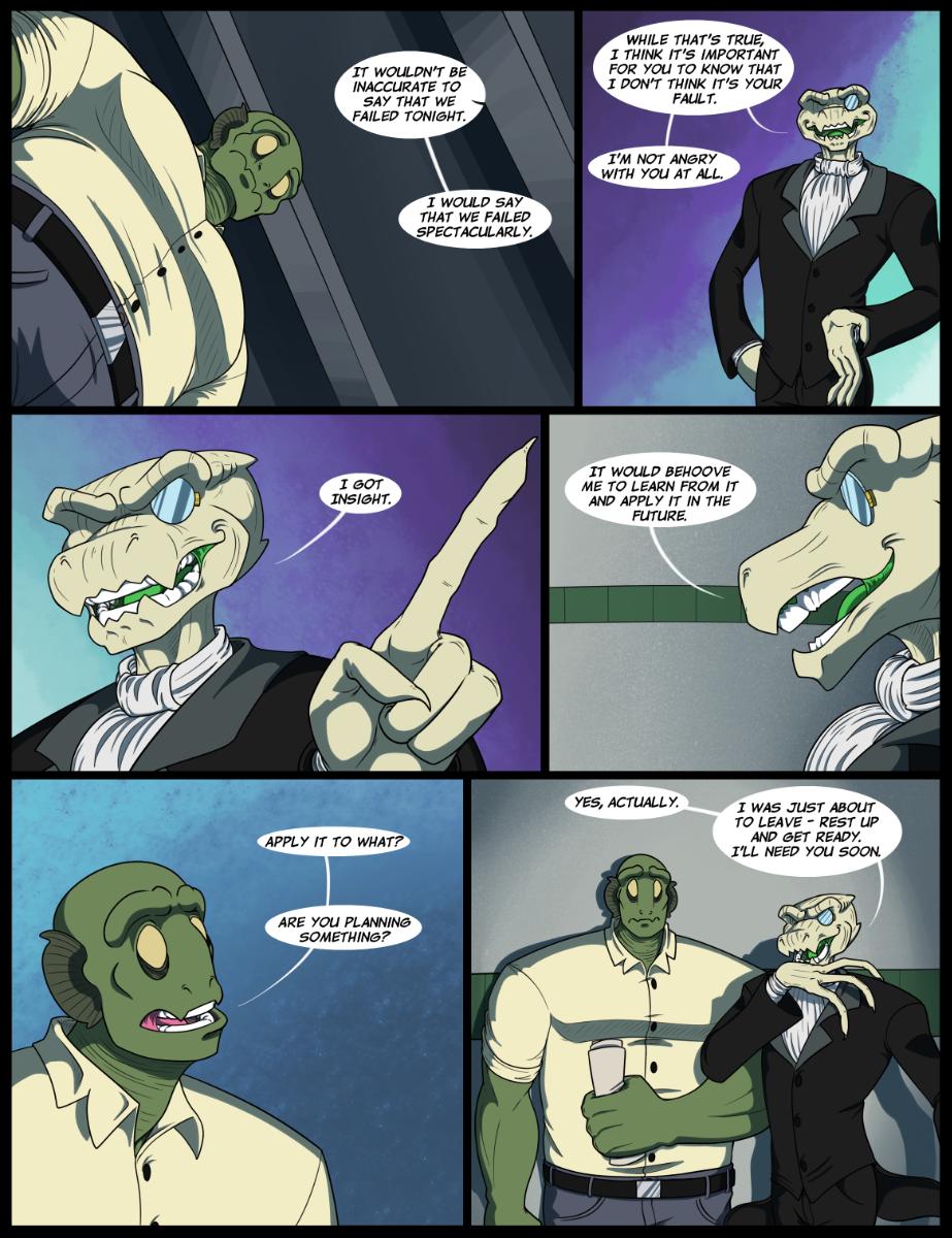 Pt. 1 Ch. 4 - Page 20